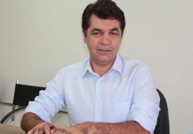 """""""Quem não trabalhar terá dia descontado"""", afirma Salvaro"""