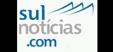 SulNotícias