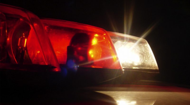 Jovem sofre tentativa de homicídio em Criciúma