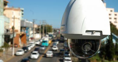 Verba pode impulsionar instalação de Câmeras em Içara