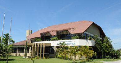 Prefeitura de Forquilhinha abre processo seletivo