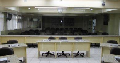 Abertas inscrições para o Câmara Mirim em Criciúma