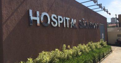 Hospital São Donato recebe recursos para ajuda na manutenção de atividades