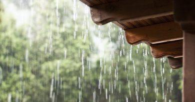 Semana será marcada por extremos na temperatura