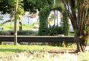 Famcri vai autorizar adoção de novas praças em Criciúma