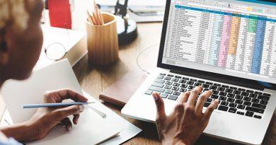 Empresa Simples de Crédito pode injetar R$ 20 Bi por ano nas MPE