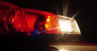 Dois adolescentes são flagrados traficando no Rincão