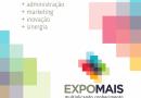 Crowdfunding movimenta pré-venda para a Expomais