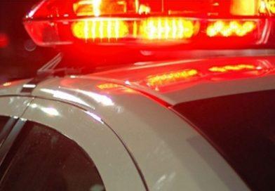 Polícia investiga homicídio em Forquilhinha