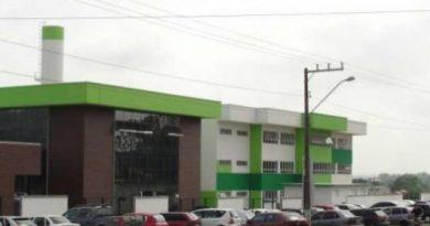 IFSC abre vaga para técnico em edificações e eletrotécnica