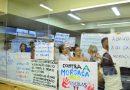 Câmara aprova o projeto Escola sem Partido em Criciúma