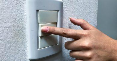 Aneel autoriza redução no valor da energia em Santa Catarina