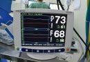 Hospital da Unimed ganha reforço tecnológico