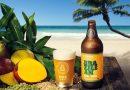 Cervejaria Santa Catarina apresenta lançamentos no Festival Brasileiro da Cerveja