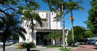Mais de 50 vagas abertas em Concurso Público e Processo Seletivo