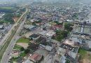 Previsão de queda na arrecadação preocupa municípios
