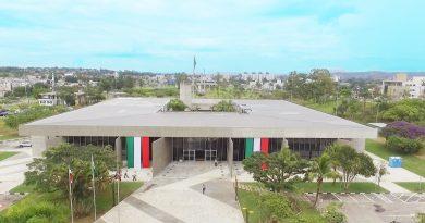 Prefeitura de Criciúma é notificada por dívida de R$ 9 milhões