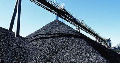 Santa Catarina deve criar política específica para o Carvão Mineral