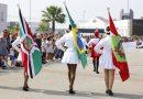 Desfiles cívico-militares de Criciúma têm datas definidas