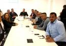 TRT pede a sindicato dos trabalhadores do setor plástico uma contraproposta