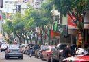 Presidente da CDL de Içara espera que normalidade retorne semana que vem