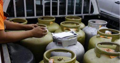 Preço do Gás pode passar dos 100 reais