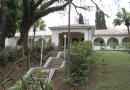 Casa da Cultura será reaberta dia 29 de novembro