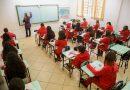 Educação de Içara lança o Prêmio Caneta de Ouro