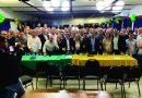 PSL realiza encontro e foca crescimento em Santa Catarina