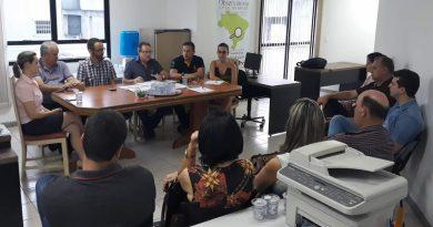 Observatório sugere corte em salários de vereadores de Içara