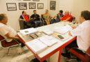Içara ganha projeto de Cidade Empreendedora