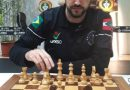 Desempenho positivo de Pirola em Portugual