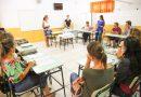 Empreendedorismo ganha espaço em escola de Içara