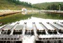 Segurança Hídrica é tema de debate em Cocal