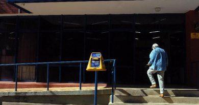 Governo anuncia privatização dos Correios e mais oito empresas