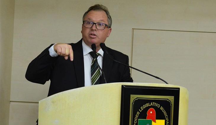 Portadores de doenças graves terão isenção de pagamento do IPTU