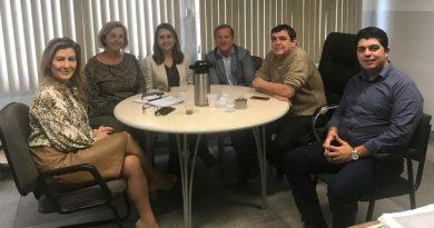 Unesc e São Donato firmam parceria