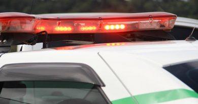 Motorista de aplicativo é encontrado morto em Içara