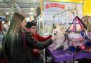 AgroPonte: mundo pet cresce em serviços e produtos