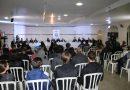 Comunidade prestigia sessão itinerante no Presidente Vargas