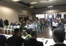 Custo da energia em Urussanga é tema de audiência