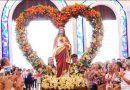 Santuário SCMJ promoverá primeiro Cerco de Jericó em outubro