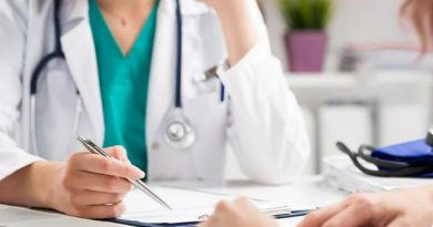Falta de pacientes em consultas gera preocupação em Siderópolis