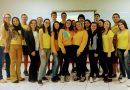 Setembro Amarelo é tema de palestra no Colégio Unesc