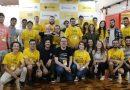 Startup Weekend Criciúma 2019 começa nesta sexta-feira