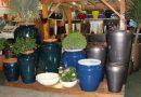 CasaPronta Criciúma apresenta tendências em móveis e decoração