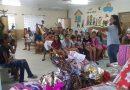 Papai Noel dos Correios 2019 vai atender 250 crianças dos Cras de Criciúma