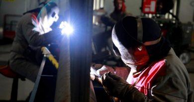 Emprego: Santa Catarina tem melhor setembro em 15 anos