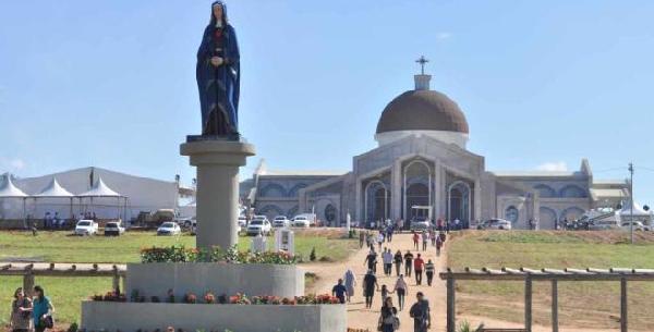 Unesc Araranguá promove formação online gratuita sobre a retomada do turismo no pós-pandemia
