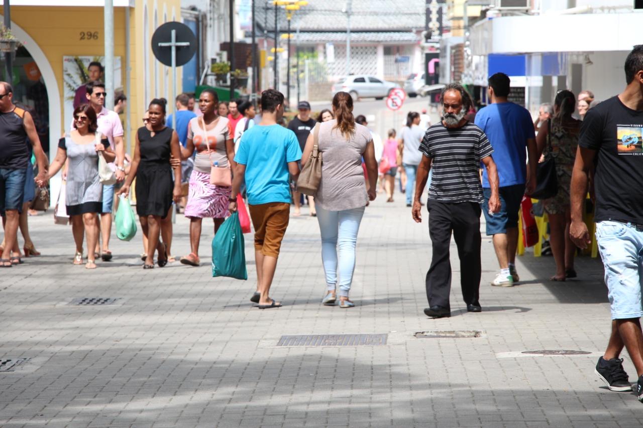 CDL de Criciúma promove curso de Gestão Financeira para Pequenas Empresas